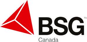 BSG Canada Logo