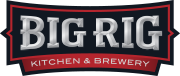 Big Rig Kitchen And Brewery Logo