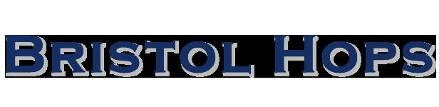 Bristol Hops Logo