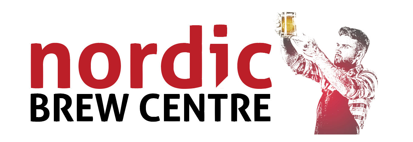 Nordic Brew Centre Logo