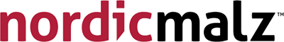Nordic Malz Logo