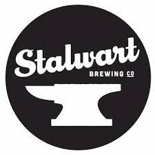 Stalwart Brewing Company Logo